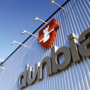 Applications are open for a brand new graduate scheme from Dunbia
